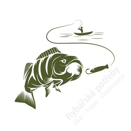 ALKAR Fishing